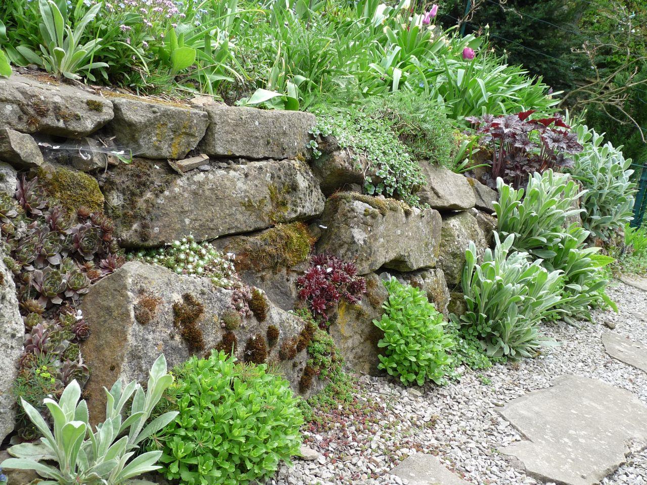 Garten Eging